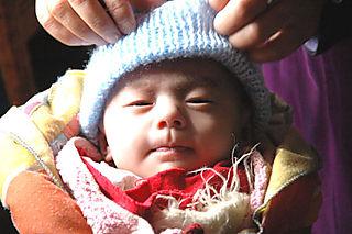 Tibet_hats_2_4