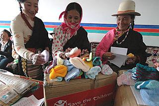 Tibet_hats_2_2