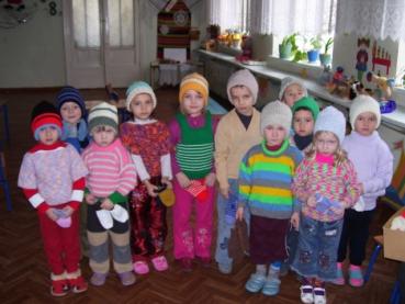 Moldova_orphans