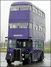 Knightbus
