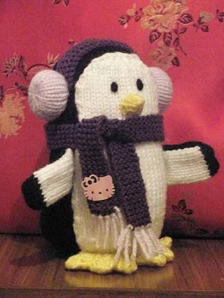 Wintery_penguin_small