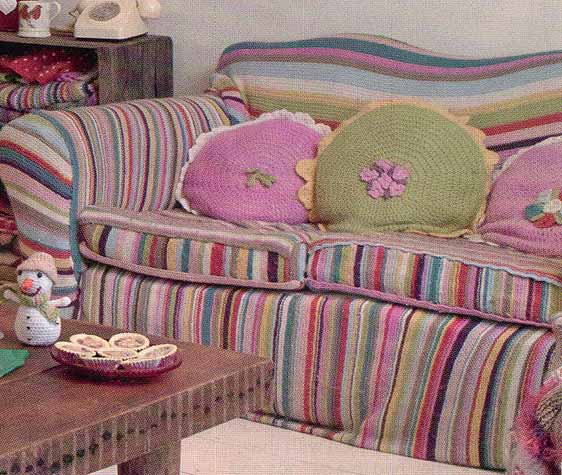 Nickitrench_sofa
