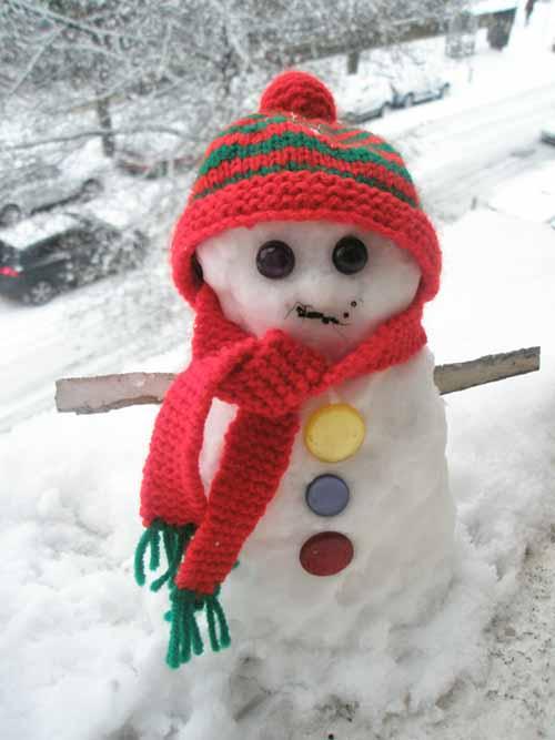 Snowman_closeup