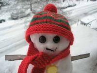 Snowman_vclose