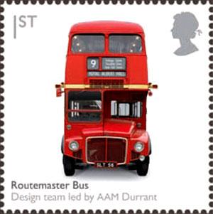 Bus_stamp