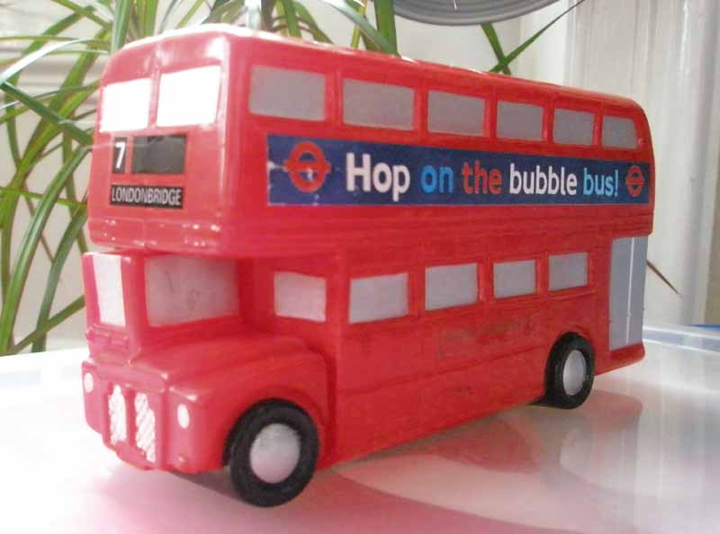 Bubble_bus