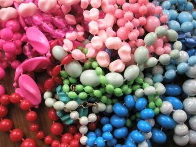 My_beads