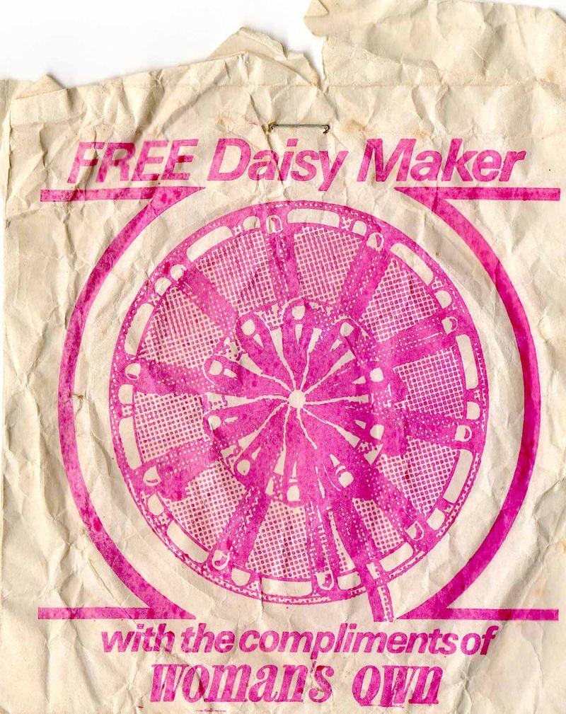 Daisymaker_bag1