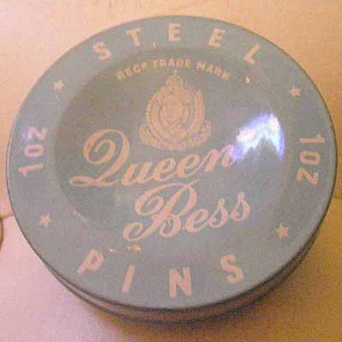 Crop_queenbesspins