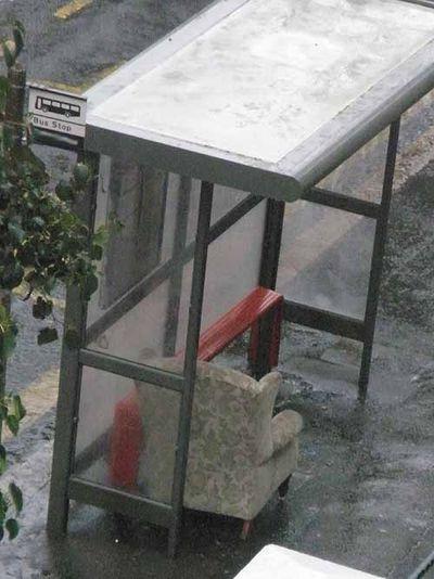 Copy of busstop_armchair