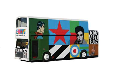 Peter-blake-bus_white