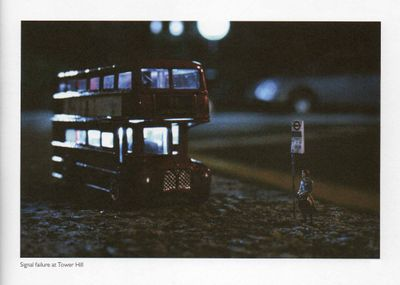 Slinkachu_bus