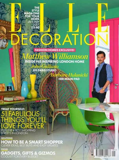 Elledeco_williamson_cover_small
