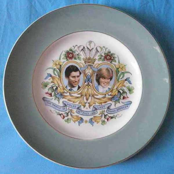 Charles_diana_plate