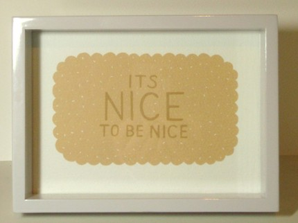 Nice_biscuit_print
