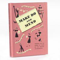 Make_do_mend
