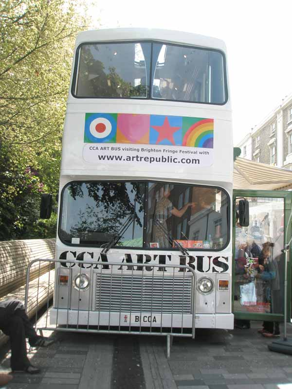 Sm_bus_front