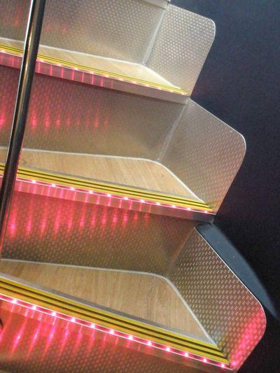 Sm_bus_stairs