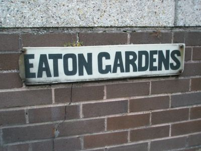 Eaton_gardens