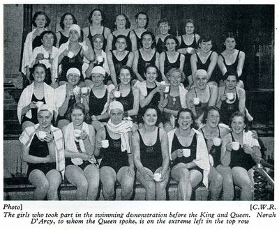 Reckitts_Swimming_1937