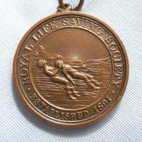 Medal_front