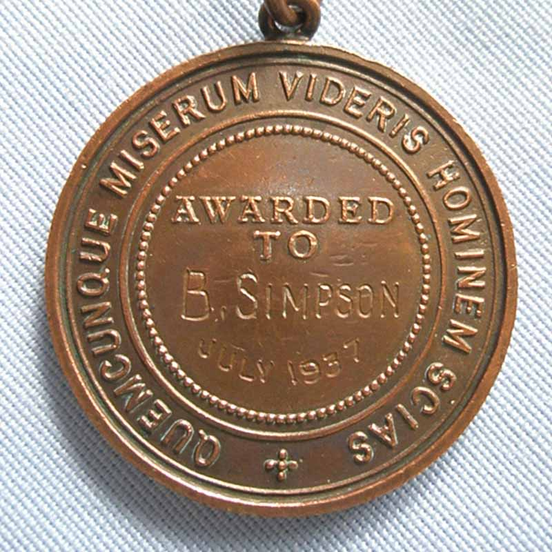 Medal_back