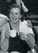 Nanna_1937