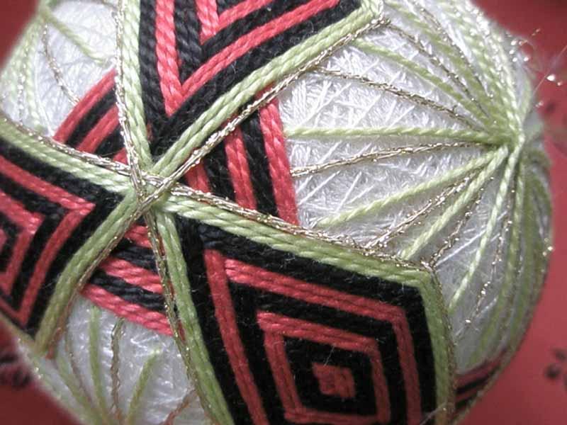 Embroidered_ball_closeup