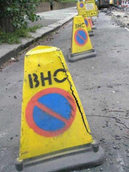 BH_road_cone_crop