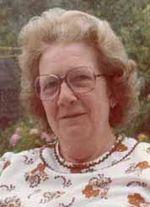 Nanna_1978