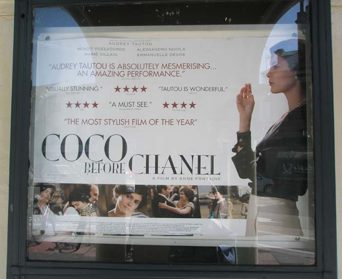 Coco_before_chanel_poster