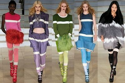 House_of_holland_catwalk