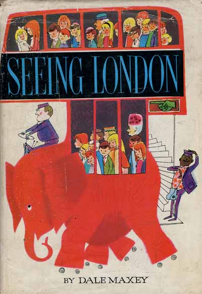 Seeing_london_front_cover_small