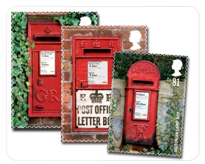 Postbox_stamps