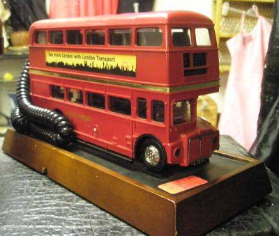 Bus_phone1
