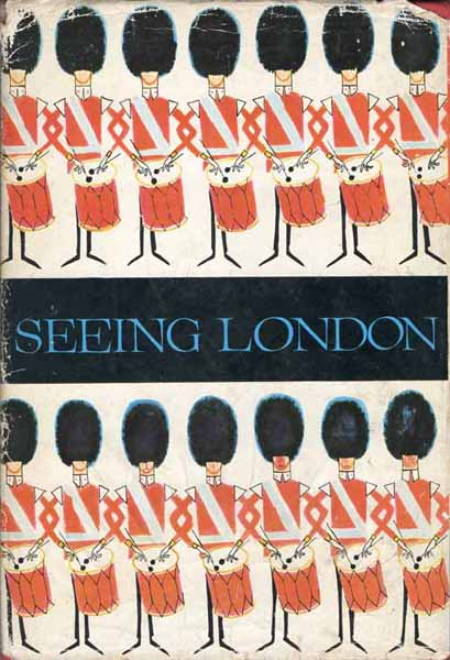 Seeing_london_back_cover_small