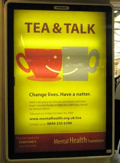 Tea_and_talk