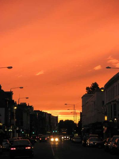 Hove_sunset_small