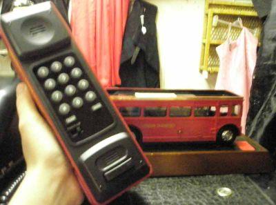 Bus_phone2