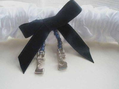 Copy of garter