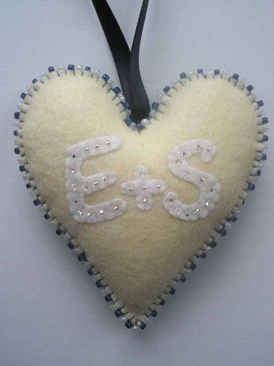 Sharry_loveheart