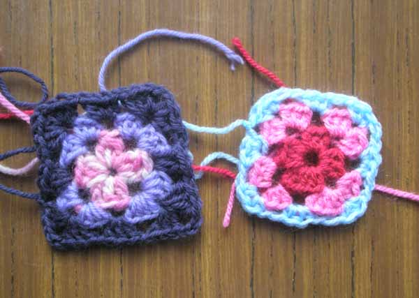 Sceond_crochet