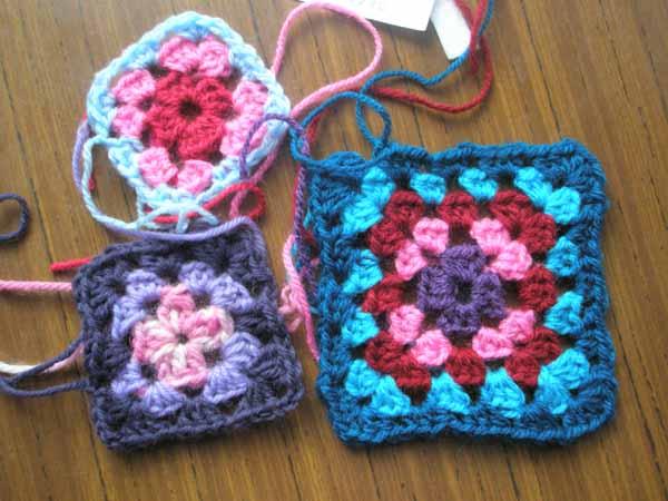 Third_crochet