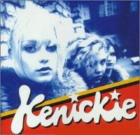 Kenickie