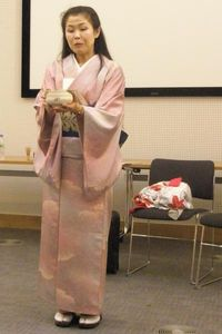 Tea_ceremony1
