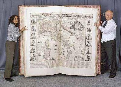 Giant_atlas