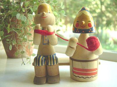 Knitting_couple