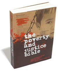 Poverty_justice_bible