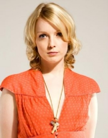 Lauren%20laverne-as222