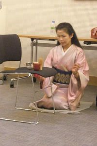 Tea_ceremony2